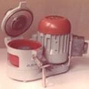 Истиратель дисковый ЛДИ-65 фото