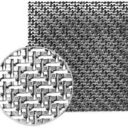 Сетка тканая низкоуглеродистая ТУ 14-4-611-88 ч/р 4 1.6 1000 фото