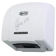 Сушилка для рук BXG-150 фото