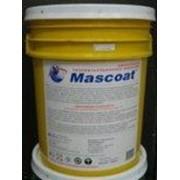 Маскоат (Mascoat) жидкая теплоизоляция фото