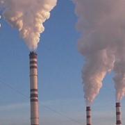 Оценка экологической опасности. Получение разрешения на выбросы загрязняющих веществ в атмосферу для предприятия. фото