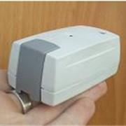 Электронно-акустический выключатель ЭАВ-03 фото