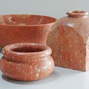 Изделия из натуральных камней фото