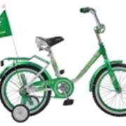 Велосипеды детские Pilot 110 16 фото