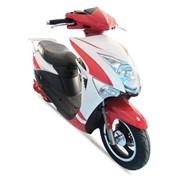 Электрические скутеры DIO - для спортивных целей фото