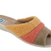 Обувь женская Adanex SAK8 Sara 18084