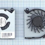 Кулер, вентилятор для ноутбуков HP Pavilion Pavilion DM1-4000 Series, p/n: KSB0405HB-BD37