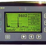 Дефектоскоп ультразвуковой УД2В-П46 фото