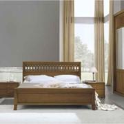 Спальни Serenissima Италия фото