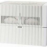 LW45 Venta увлажнитель воздуха (мойка воздуха), 75/40м2, Белый фото