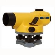 Нивелир Spectra Precision AL24A фото