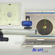 Стрелковый тренажер СКАТТ USB фото