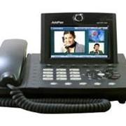 Видеотелефоны фото