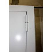 Двери противопожарные EI60 фото
