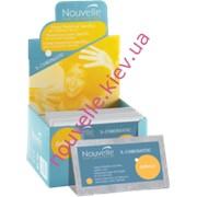 Nouvelle Защитный крем для волос и кожи фото