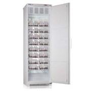 """Холодильник для хранения крови ХК-400 """"ПОЗИС"""" фото"""
