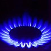 Газ пропан-бутан фото