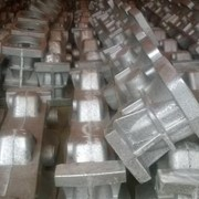 Модельная оснастка на литые корпуса из алюминия фото