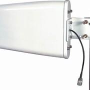 Направленная всепогодная антенна GSM900/GSM1800/3G UMTS/Wi-Fi фото
