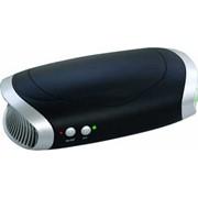 Ионизатор воздуха Comefresh 8510 фото