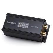 FM-стереомодулятор BFC-9200 фото