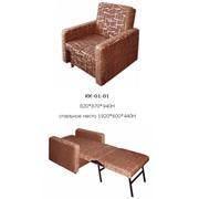 Кресло КК-01-01 фото