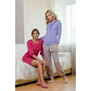 Платье женское , джемпер женский, брюки женские фото