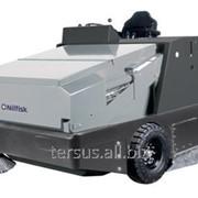 Подметальная машина 56516753 SR 2000 Diesel фото