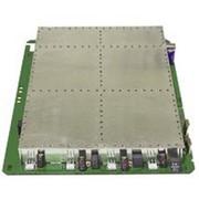 Модуль X- A/V QUAD - 4-х канальный модулятор X- A/V QUAD фото