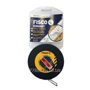 Рулетка Fisco EX10/5 фото