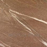 Камень гибкий Аврора фото