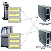 Программное обеспечение ProNSMEP фото