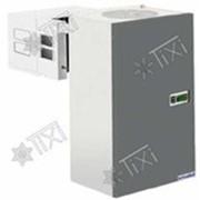 Моноблок холодильный низкотемпературный Technoblock ASK 120 фото