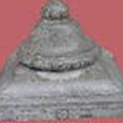 Изготовление и установка памятников из литьевого гранита фото