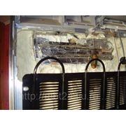 Ремонт холодильника ханса своими руками 8