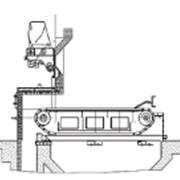 Топка механическая ТЛЗМ фото