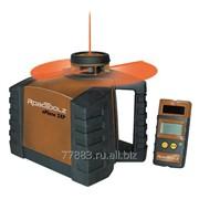 Лазерный нивелир Robotoolz RT-5250-2XP фото