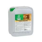 014-5 PROSEPT ECO INTERIOR - антисептик для внутренних работ, готовый состав, 5 л. фото