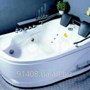 Ванна гидромассажная Appollo АТ - 919 фото