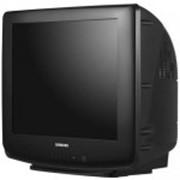 Кинескопные телевизоры, ремонт фото