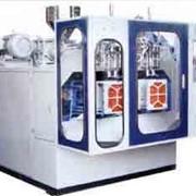 Выдувные автоматы фото