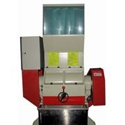 Дробилка для пластиков DYP-300 фото