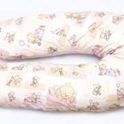Подушка для беременных Киев фото