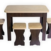 мебель для гостиных и столовых комнат в петропавловске цены фото
