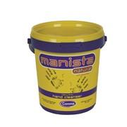 MANISTA NATURAL HAND CLEANSER Средство для мытья рук фото