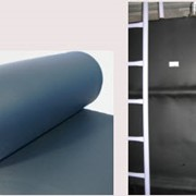Рулонная изоляция Aeroflex фото