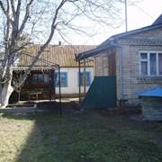 Жилой дом с удобствами и мебелью, возле озера, недалеко от леса фото
