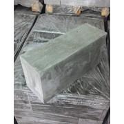 Строительные стеновые блоки (Пеноблоки) фото