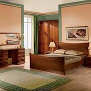 Мебель Versal фото
