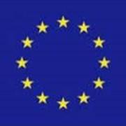 Флаг международных организаций фото